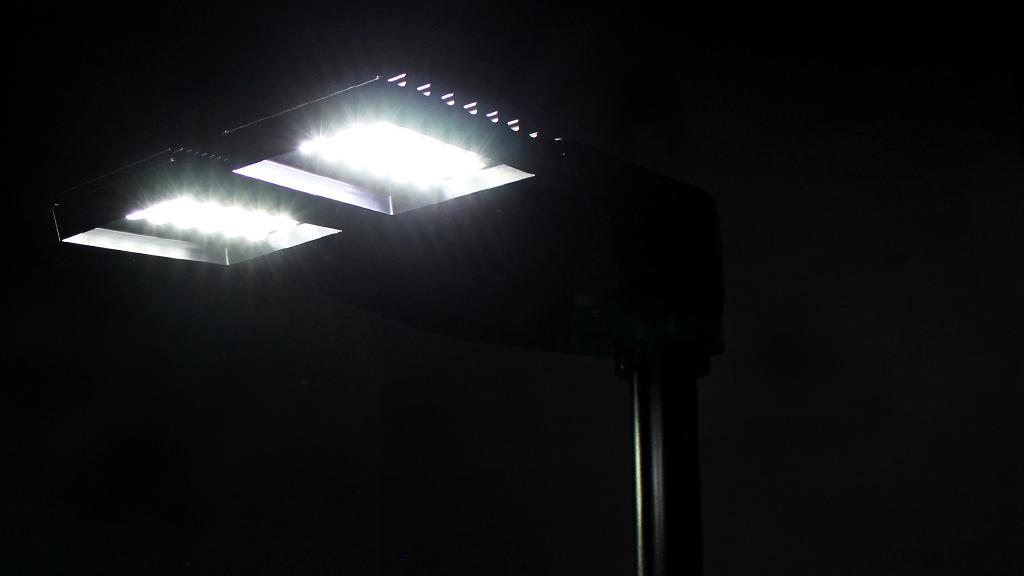 Rivoluzionata con il project financing l illuminazione pubblica a
